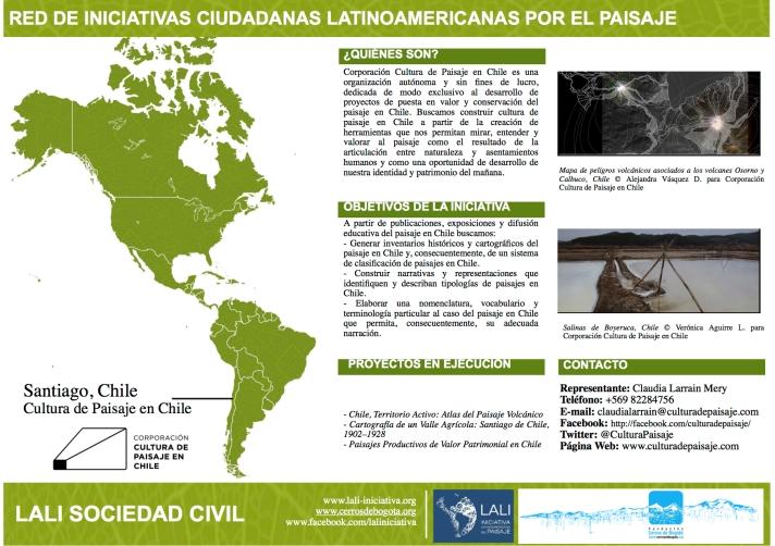ccpc_red-de-iniciativas-ciudadanas-latinoamericanas-por-el-paisaje