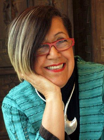 Martha Fajardo