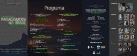 PAISAGISMOS-NO-BRASIL2014