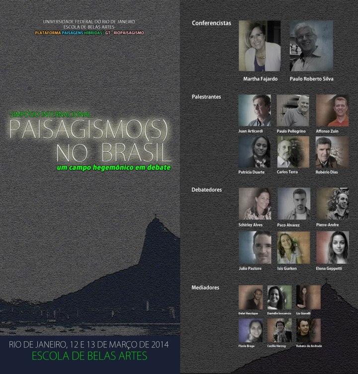 ParticipantesSIMPÓSIO2014