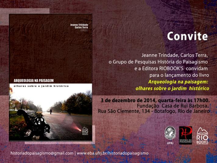 01-Arqueologiapaisagem-2014