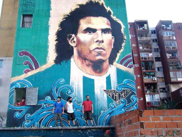 carlos-tevez-graffiti-buenos-aires-argentina