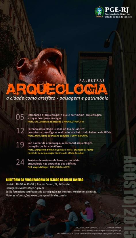 Arqueologia-DIVULGAÇÂOjpg