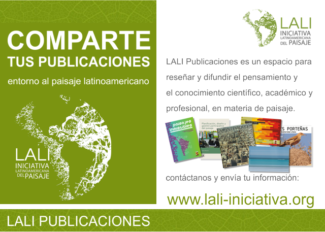 lali publicaciones