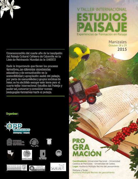 plegable_Taller Estudios sobre Paisaje 1