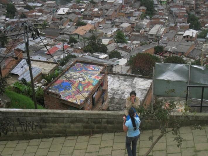 2.-Medellin-dwiesner-747x560