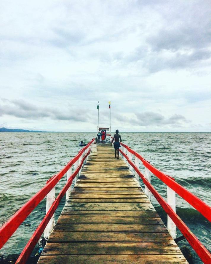nuqui-foto-alejandra-artunguaga