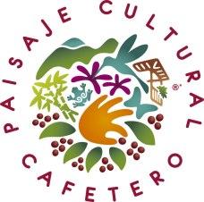 Logo-Paisaje-Cultural-Cafetero