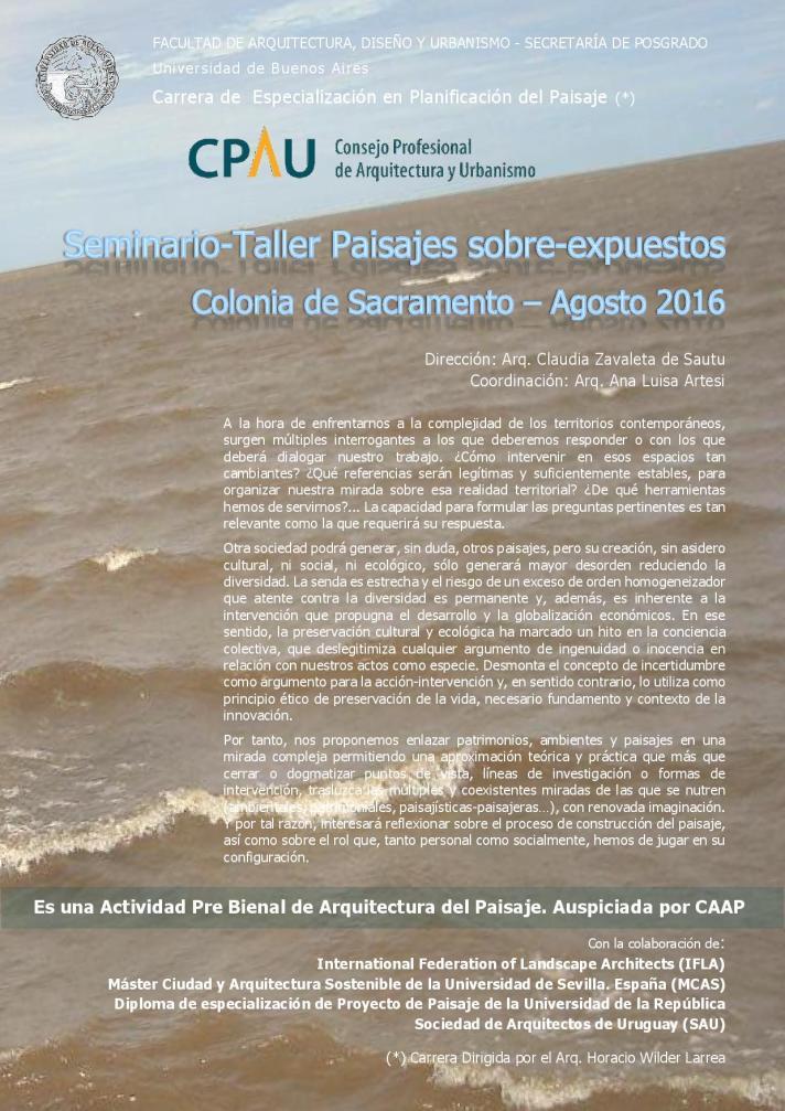 Folleto_Taller Colonia_AGOSTO_2016_1-page-001