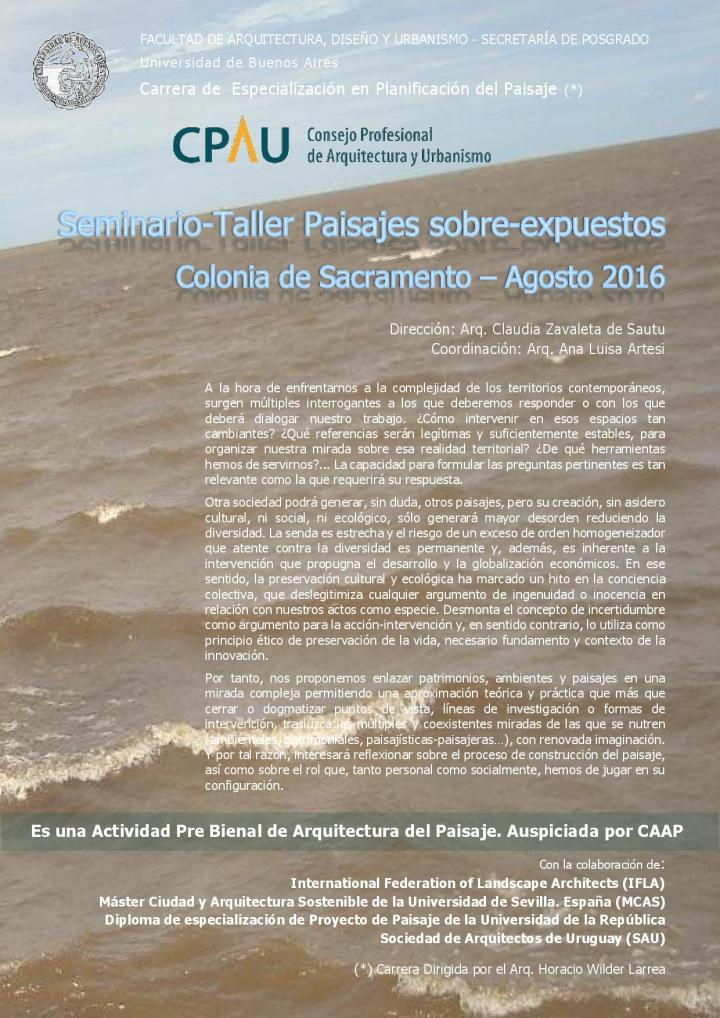 Folleto_Taller Colonia_AGOSTO_2016_1-page-001
