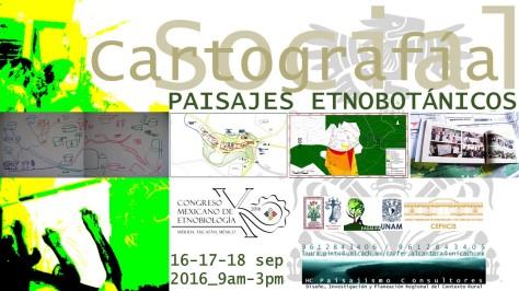 Cartel PAISAJES ETNOBOTÁNICOS_Logos Color