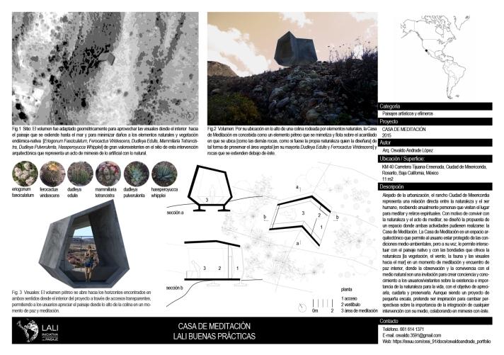ficha-grafica-convocatoria-2016-lali-buenaspracticas_osvaldo-andrade-lopez