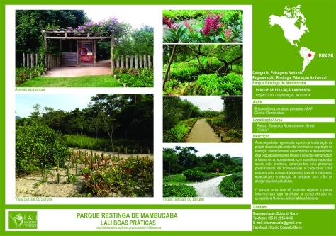 ficha-grafica-portugues-v13-eduardo-barra-restinga200