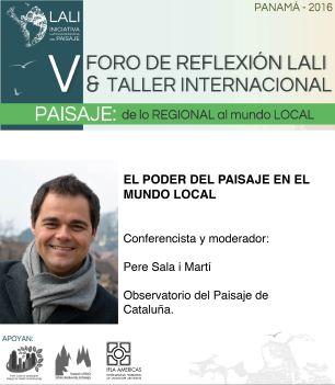 Pere_Foro.jpg