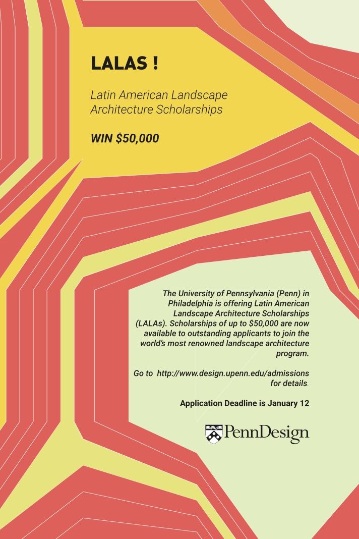 lalas_scholarship