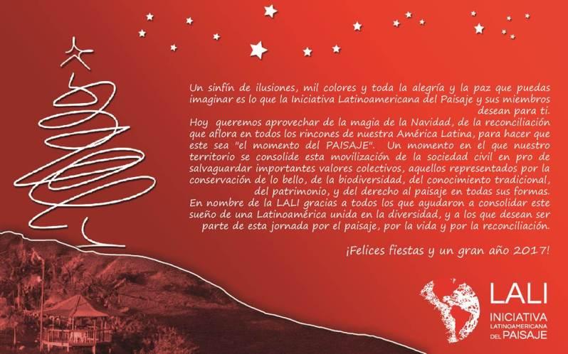 lali_navidad