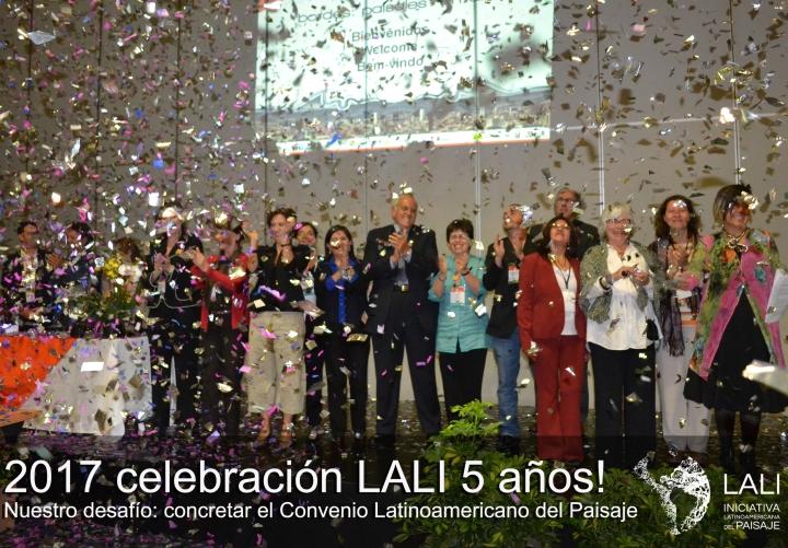 lali-5-an%cc%83os