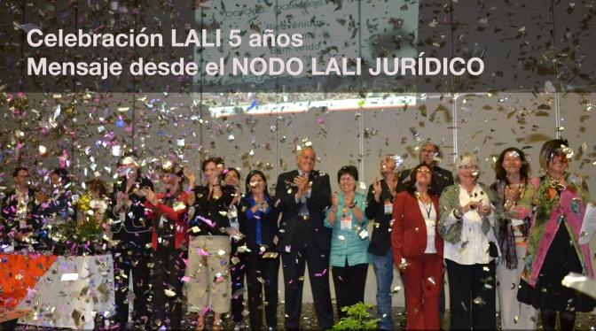 lali_juridico
