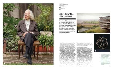 revista-if9-2014-entrevista-con-vera-spinadel_pagina_1
