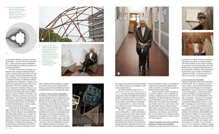 revista-if9-2014-entrevista-con-vera-spinadel_pagina_2