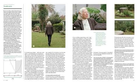 revista-if9-2014-entrevista-con-vera-spinadel_pagina_3