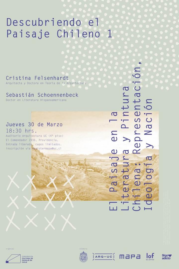 CCPC_ Dialogo 1_ Postal.jpg