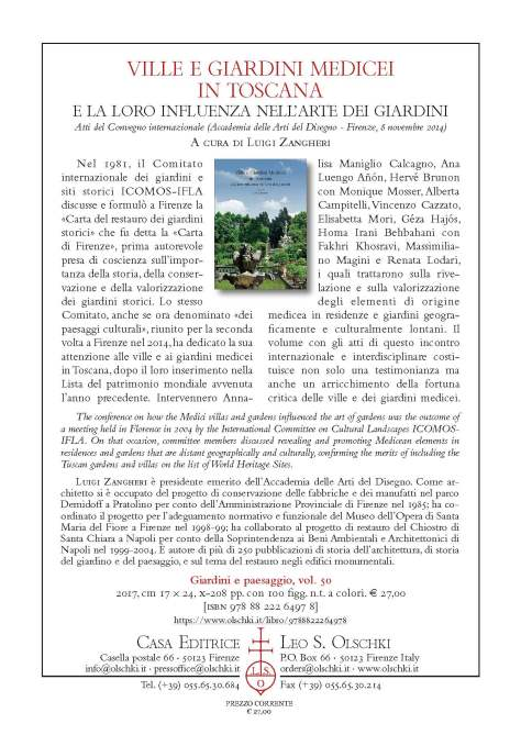 Ville e giardini medicei in Toscana.jpg