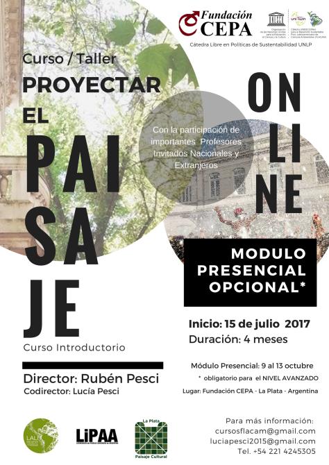 Afiche Paisaje Final.PNG