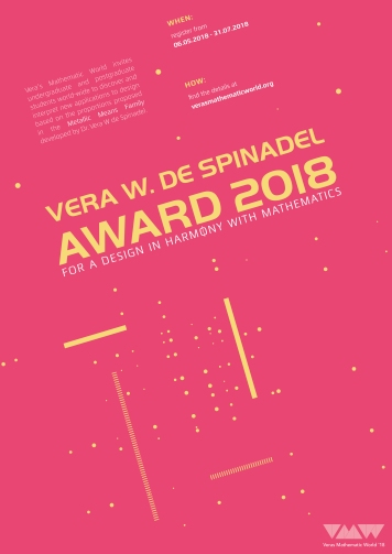 vmw_18_award_poster_ENG_p1