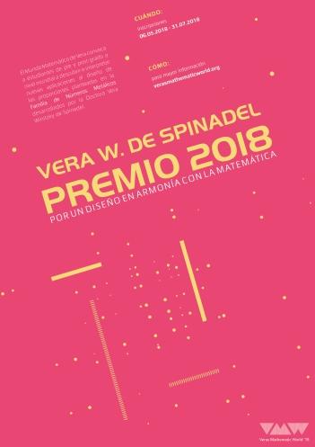 vmw_18_award_poster_ESP_p1